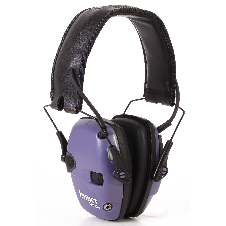 best noise cancelling ear plugs