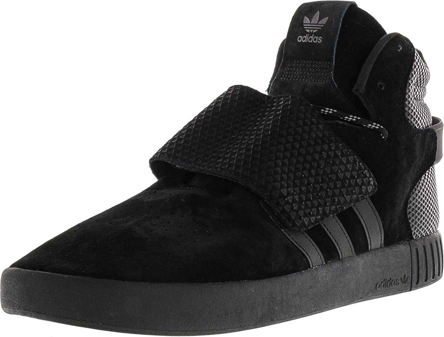 Men's/Women's adidas Tubular Invader Strap, Unisex Adults' Adults' Adults' High Trainers Rich design Lush design renewed on time VW2080 06bc7b