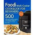 International & Regional Cookbooks