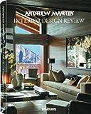 Andrew Martin. Interior design review. Ediz. illustrata: 15 (Designfocus)