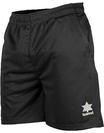 Amazon.es  Pantalones cortos - Hombre  Deportes y aire libre 16d70037b46e3