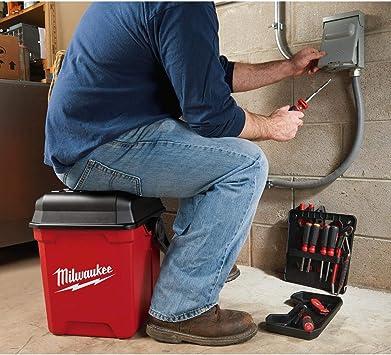Milwaukee MTB1400 product image 6
