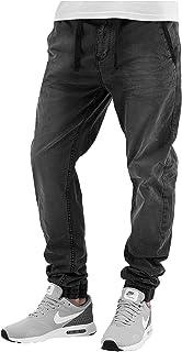 Sky Rebel Uomo Pantaloni / Pantalone chino Pavel