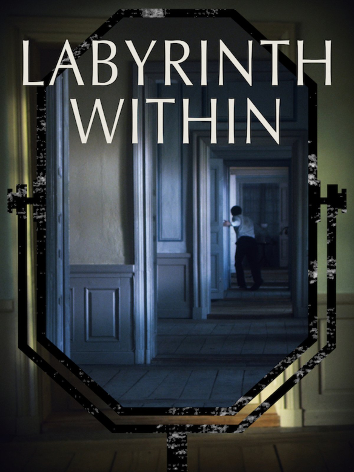 Labyrinth Within on Amazon Prime Video UK