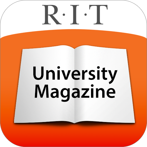 rit-the-university-magazinekindle-tablet-edition
