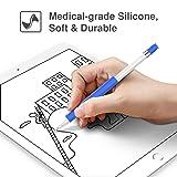 MoKo Case Holder for Apple Pencil - Magnetic