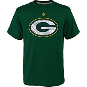 a0e085561 Amazon.com  Green Bay Packers - NFL   Fan Shop  Sports   Outdoors