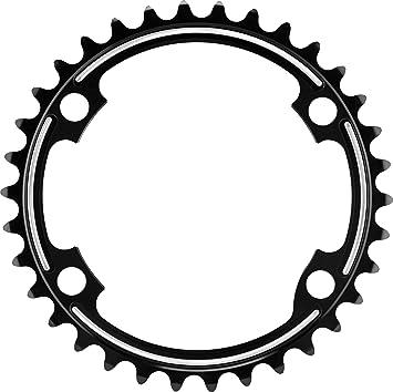 Shimano Spares Y1VP98050 - Pieza de Repuesto para Bicicleta ...