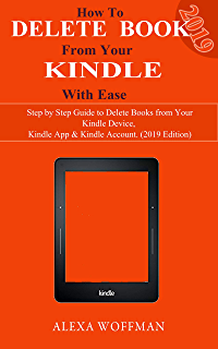 How To Use Kindle Kindle App on Apple: Step by Step Guide to