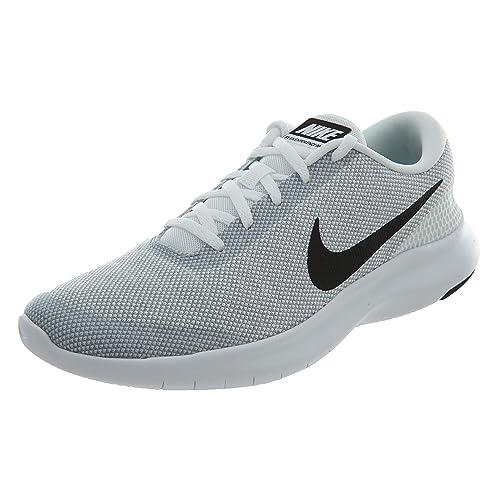 2f84cb363c0 Nike Flex Experience RN 7