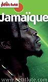 Jamaïque 2015/2016 Petit Futé
