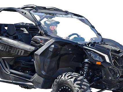 SuperATV Can-Am Maverick X3 900 / Turbo/X RC/X RS/