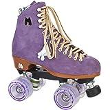Terapia Lolly Set Pro Retro Figure Quad Skate Patines de ante
