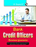 Bank Specialist Officer : Credit Officers Recruitment Exam Guide