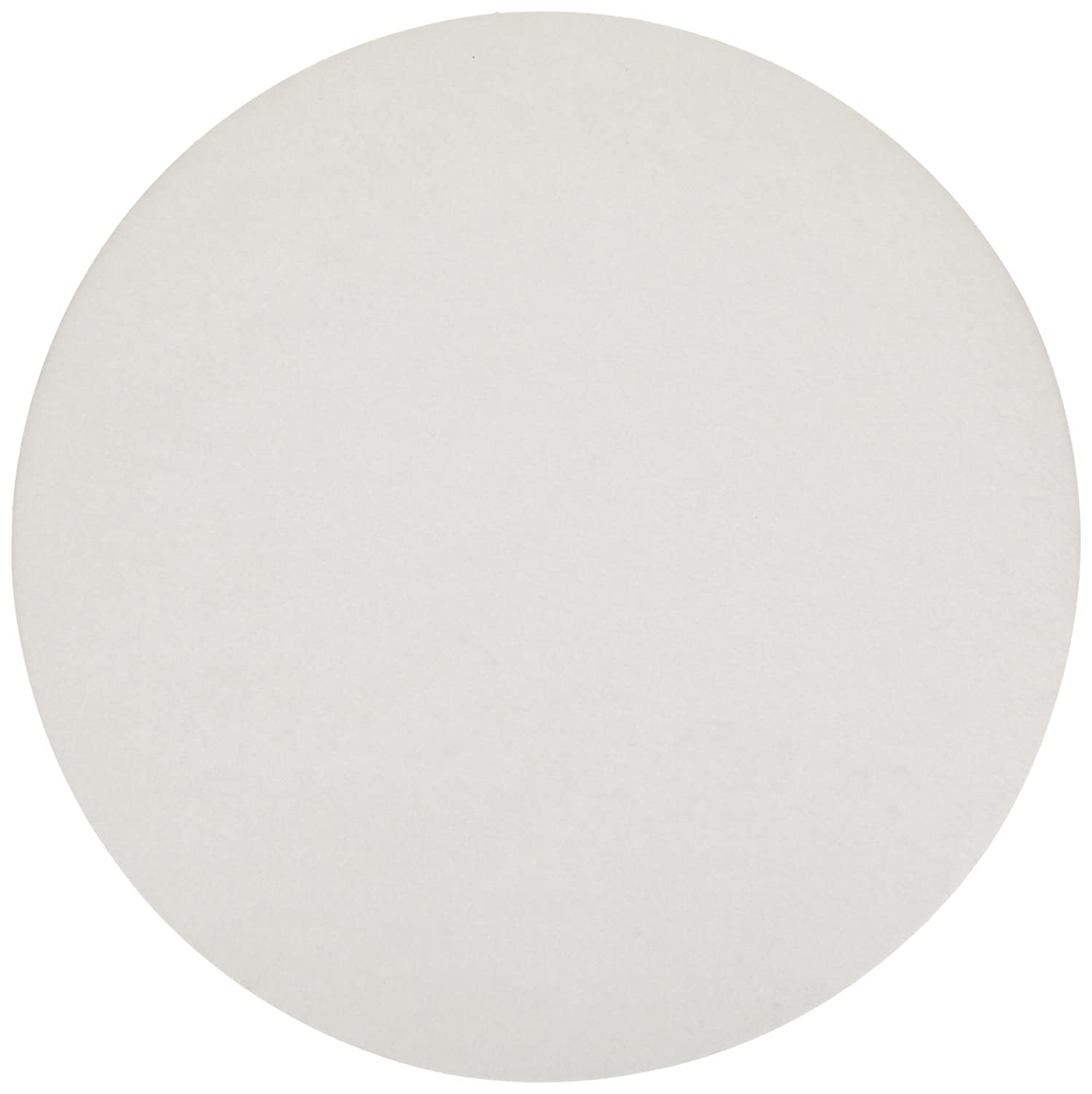 Ahlstrom 6310 1250 Qualitative Filter Paper 10 Micron Medium Flow Grade 631 12.5cm Diameter Pack of 100