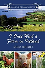 I Once Had a Farm in Ireland Paperback