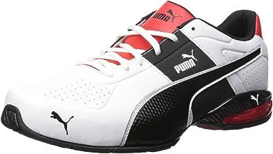 Cell Surin 2 FM Cross-Trainer Shoe