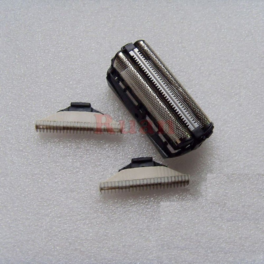 Head Shaver - Trimmer Shaver Headgroom Head Foil Replacement Cutters Qc5530 Qc5550 Qc5570 Qc5580 Qc5560 - Phillips Sharpening For Norelco Pitbull Travel Oil Philips Trimmer Women