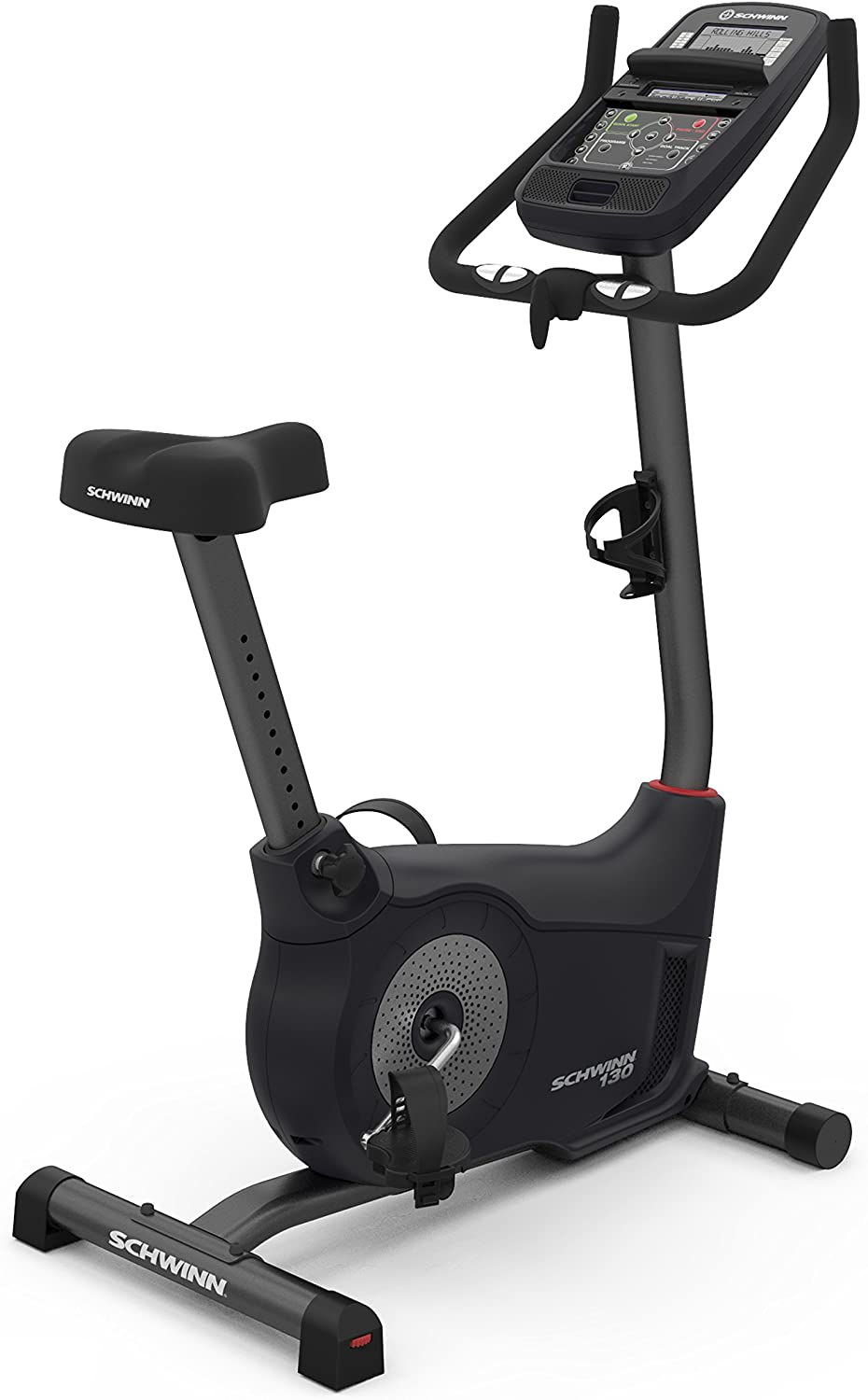 Schwinn Exercise Bike reviews of 2020 - Top 3 Model 3
