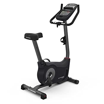Schwinn Upright Bike Series