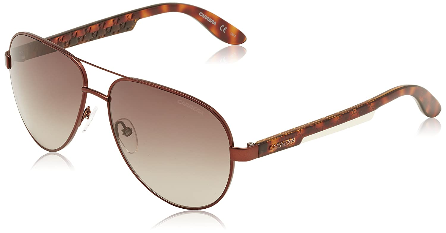 Carrera - Gafas de sol Aviador 5009: Amazon.es: Ropa y ...