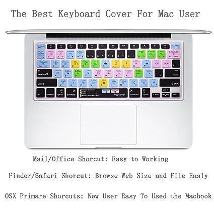office 15 mac