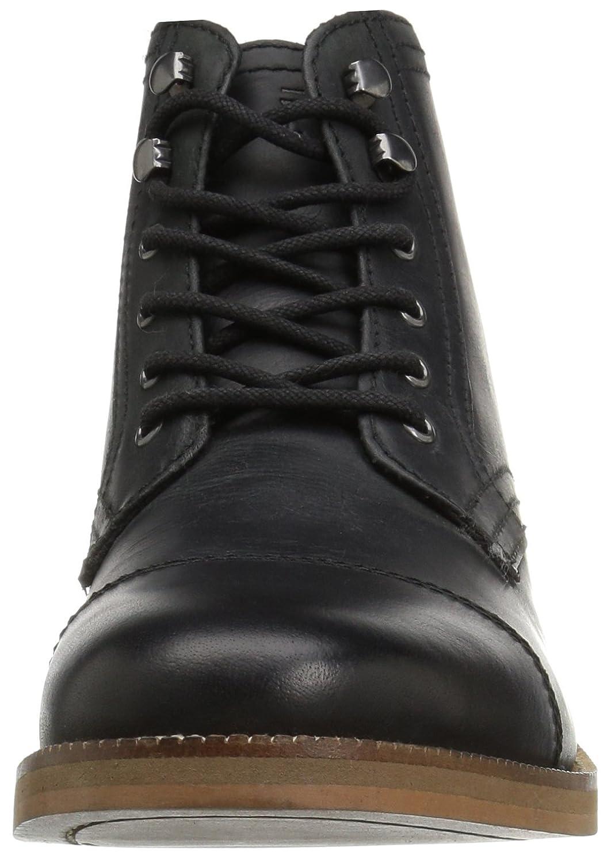 Buy Crevo Men's Bookham Winter Boot at