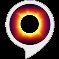 EclipseFact