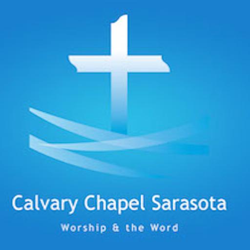 church service - 9