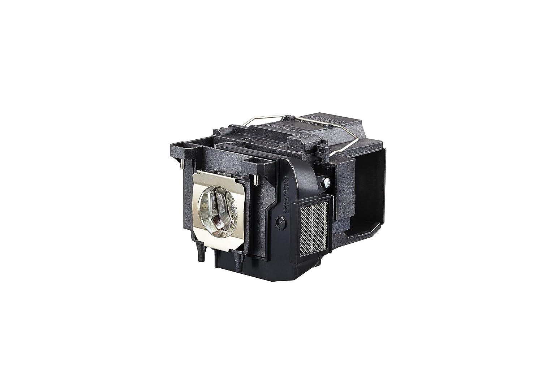 EPSON プロジェクター交換用ランプ 純正  ELPLP85   B00N3F47OE
