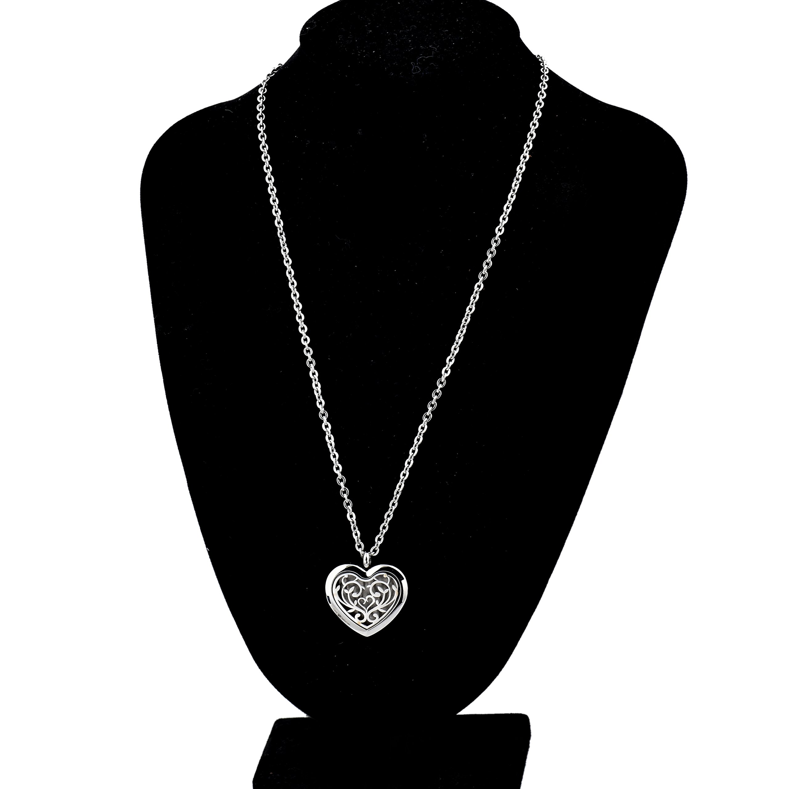 for necklace sale online kingdom brands women italy silver shop womens necklaces prices genuine ecg