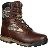 Rocky Men's RKS0259 Mid Calf Boot