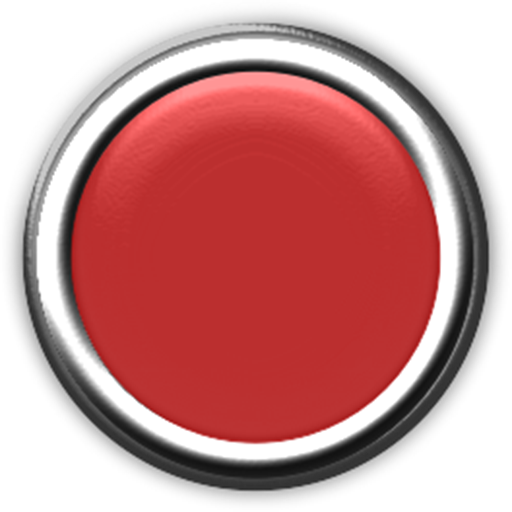 Warning Button (Pointless Button)