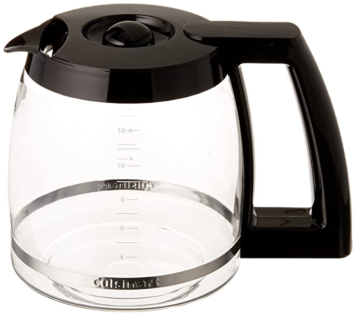 The Best Ninja Ce200 Replacement Carafe