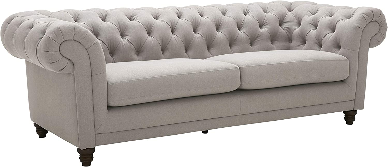 71 ej3bpdUL. AC SL1500 - What Is The Best Sofa For Back Pain Sufferers - ChairPicks