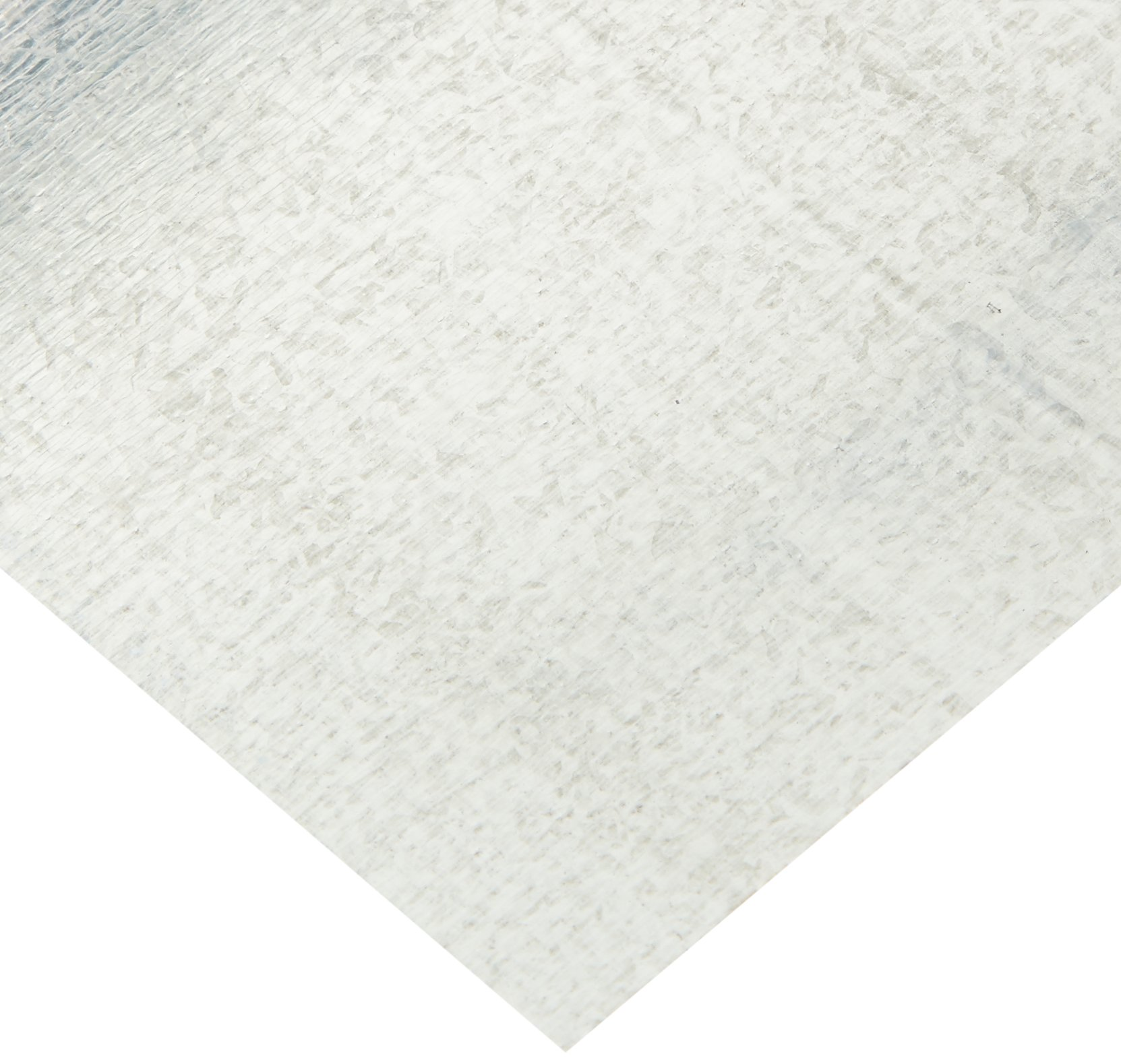AMERIMAX HOME PRODUCTS  70410 10-Inch x 10-Feet Galvanized Flashing