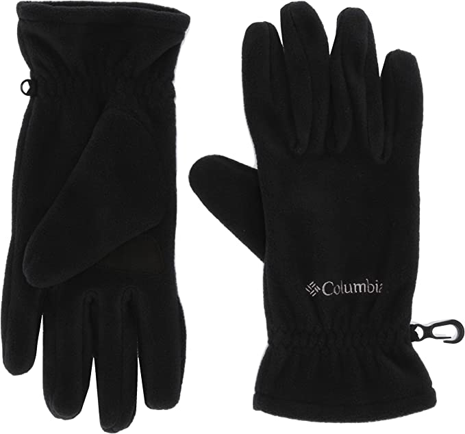 Columbia Women's Fast Trek Glove