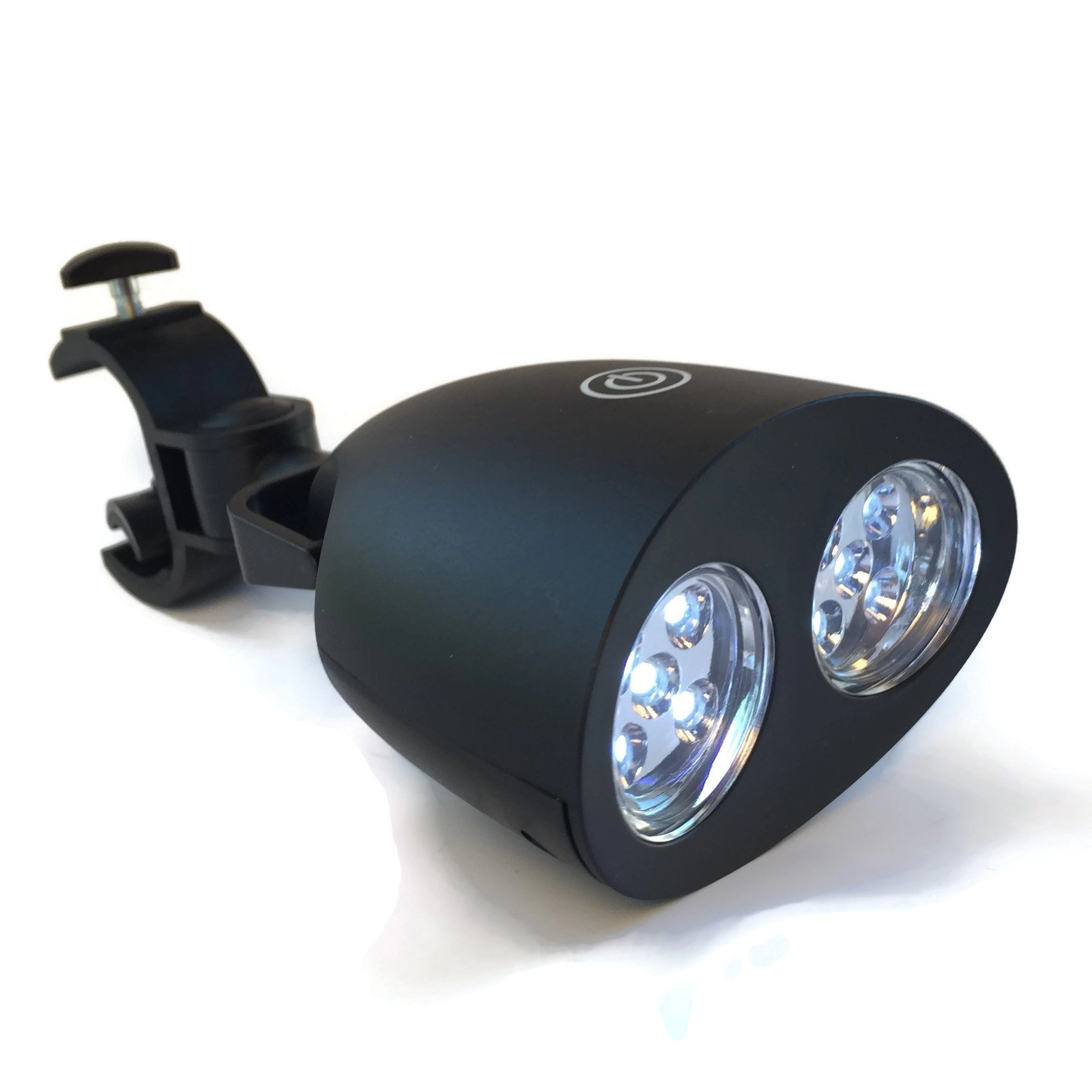 Barbecue Grill Light - Super Bright, Heat and Weather Resistant, Durable, Versatile by Heavenly Simple