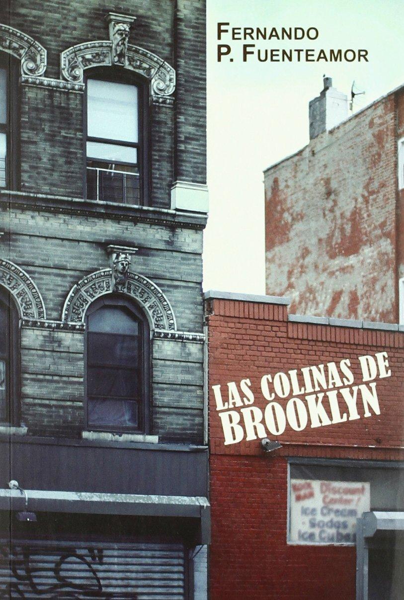 Las colinas de Brooklyn