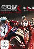 SBK Generations [PC Download]