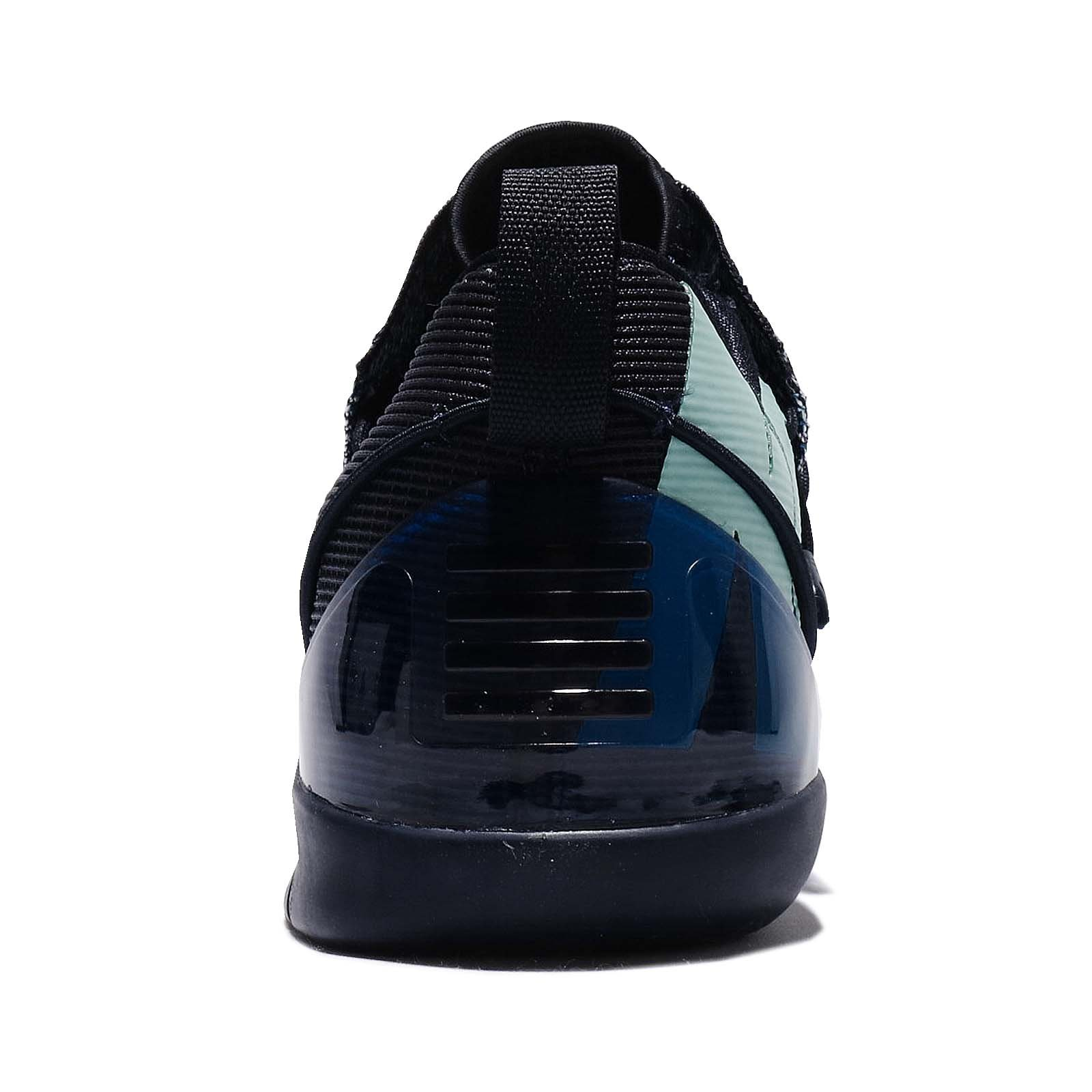 Nike Men's Kobe A.D. NXT AD, Mambacurial FC Barcelona College Navy Igloo, 9.5 M US by NIKE (Image #3)