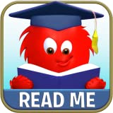 Read Me Stories: Learn to Read offers