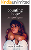 Counting Hope: From Conflict to Confidence