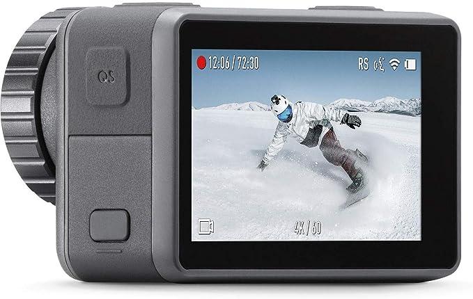 DJI DJIOSAC128GBESS product image 5