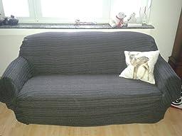 stretch husse sessel garten ideen selber bauen. Black Bedroom Furniture Sets. Home Design Ideas
