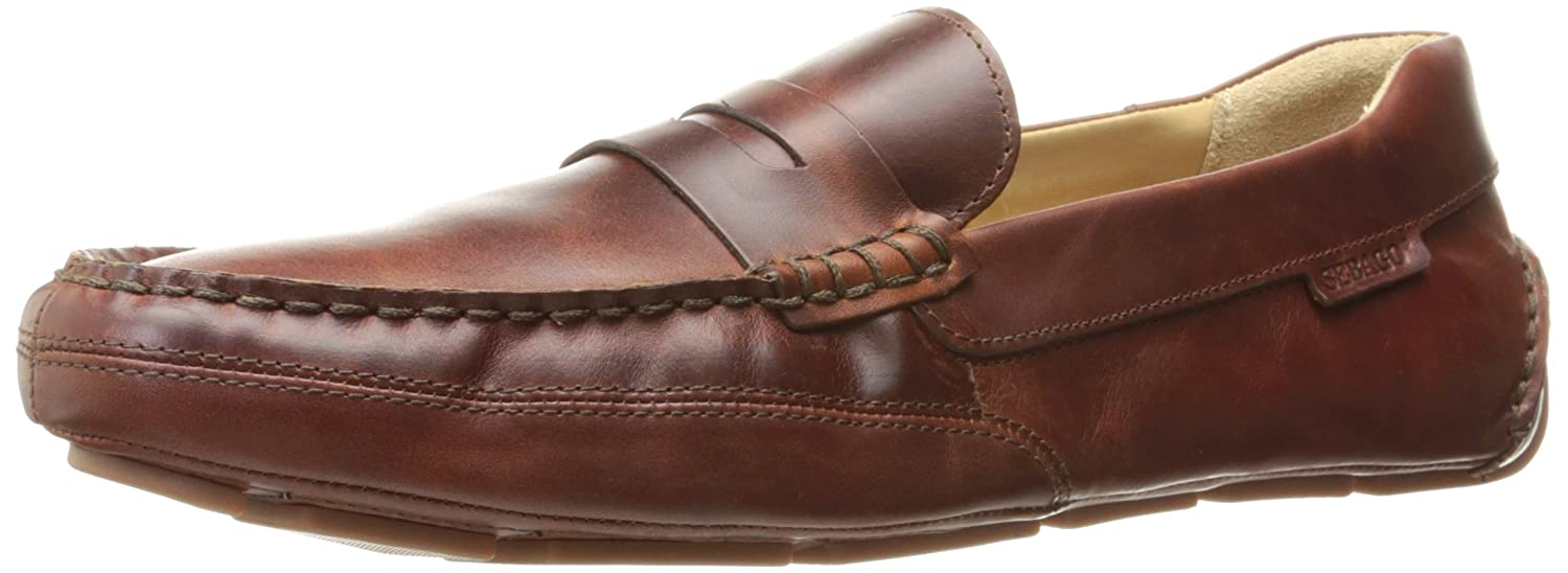 Sebago Men's Kedge Penny Slip-on Loafer