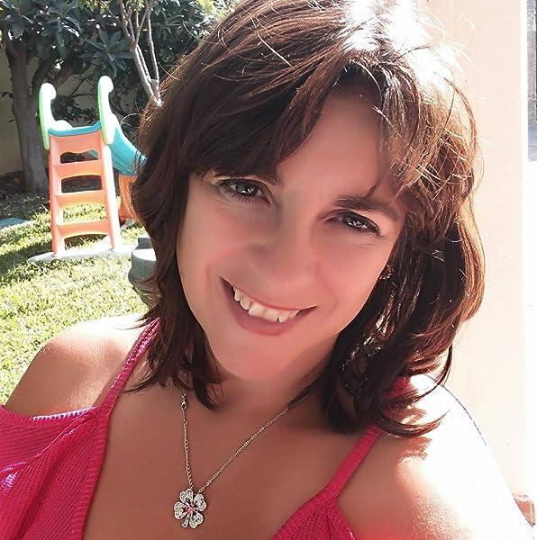 Viernes de Pecado eBook: Mar Álvarez: Amazon.com.mx