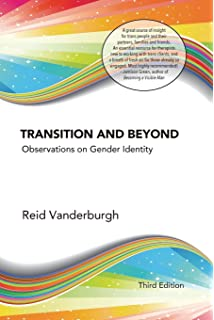 Sexual orientation change after transitions