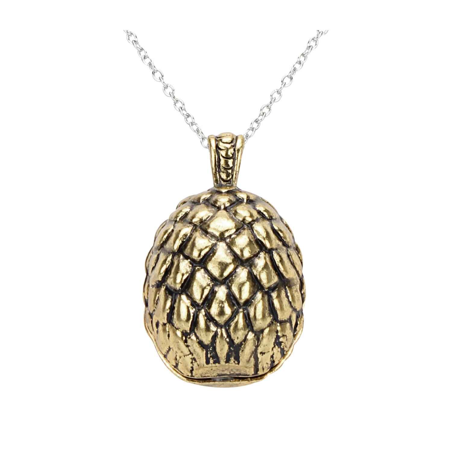 Accessorisingg Game of Thrones Inspired Collection of Fashion Jewelry 24 Varients