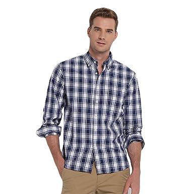 size 40 f658a 60f5d Shirt Wölbungs-Frühlings-Flachs-Hemd Lose Große Größen-Mann ...